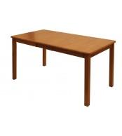 Jídelní stůl rozkládací LUBOŠ - S67