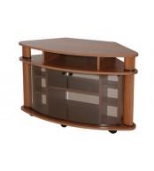 TV stolek LIVIO - T04