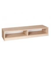 TV stolek sestavy Office nízký - T101