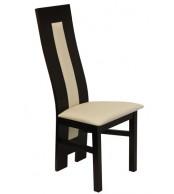 Jídelní židle STELA, masiv buk - Z107
