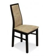 Jídelní židle MATYLDA, masiv buk - Z112