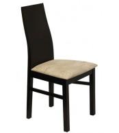 Židle RÚT, masiv buk - Z113