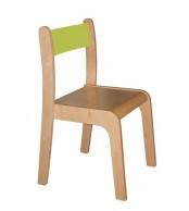 Dětská židle ELIŠKA - Z119