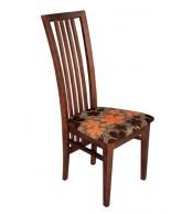 Jídelní židle SIMONA, masiv buk - Z121