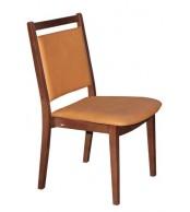Židle BLANKA - Z127
