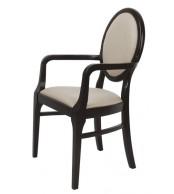 Jídelní židle FELIXA I - Z141