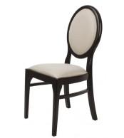 Jídelní židle FELIXA II - Z142