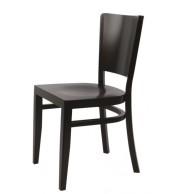 Jídelní židle BRUNA II - Z146