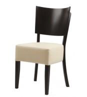 Jídelní židle BRUNA IIII - Z148
