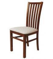 Jídelní židle BONI - Z150