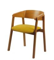 Jídelní židle MIRIAM - Z151
