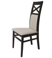 Jídelní židle CECÍLIE - Z156