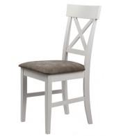 Jídelní židle NIKOLA I - Z157