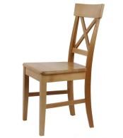 Jídelní židle NIKOLA II - Z158