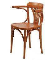 Jídelní židle JAROSLAVA - Z162