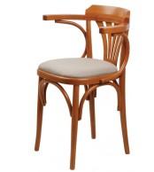 Jídelní židle BOŽENKA - Z163
