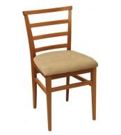 Židle ADÉLA buková - Z23