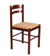 Jídelní židle IRMA, masiv buk - Z27