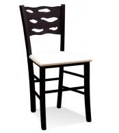 Jídelní židle MARIKA, masiv buk - Z513
