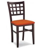 Jídelní židle JARMILA, masiv buk - Z515