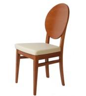 Jídelní židle ILJA - Z524