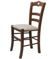 Jídelní židle ZUZANA - Z526