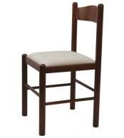 Jídelní židle AGÁTA - Z527
