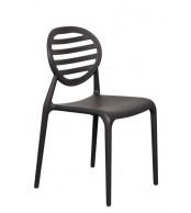 Židle plastová TOP - Z701