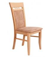 Jídelní židle ŽOFIE, masiv buk - Z71