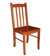 Jídelní židle MONIKA, masiv buk - Z74