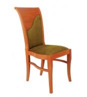 Dřevěná židle MARTINA, masiv buk - Z96