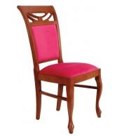 Jídelní židle ANNA, masiv buk - Z97