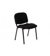 Kancelářská židle JEFF - ZK17