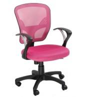 Kancelářská židle ZK23 - ZK23