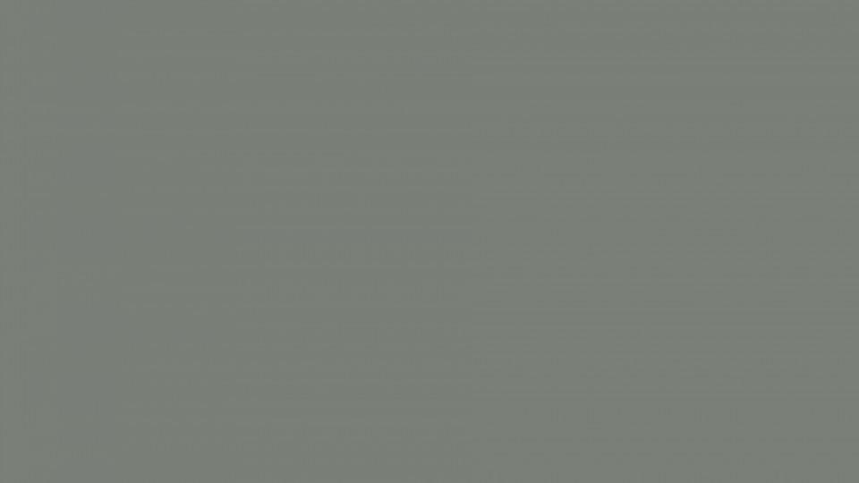 Barevná varianta 08 - antracit/šedá (na zakázku)