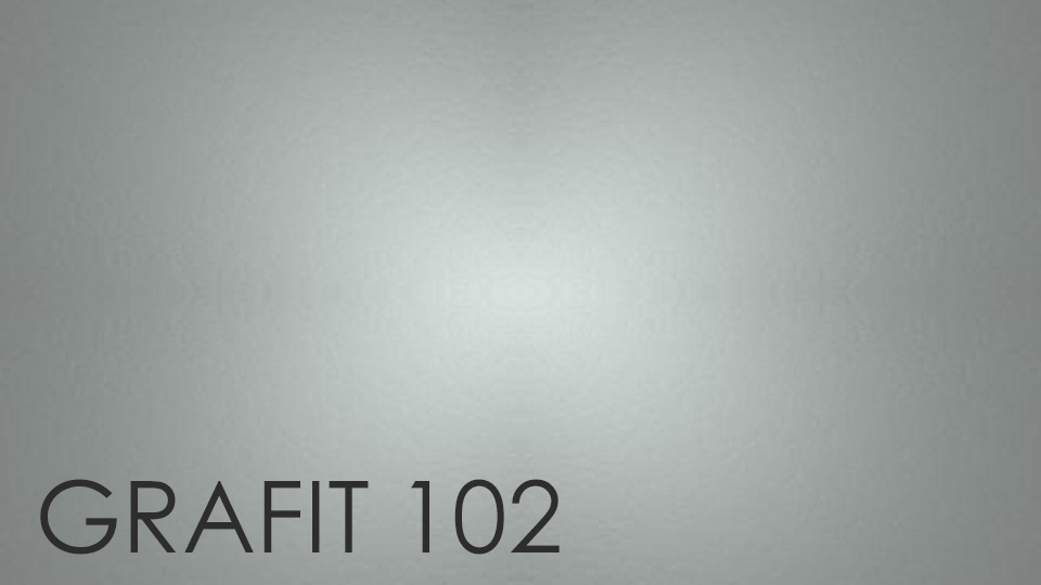102_grafit