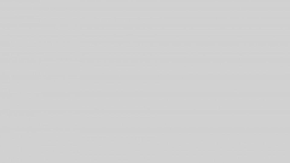 Barevná varianta 14 - šedá (na zakázku)