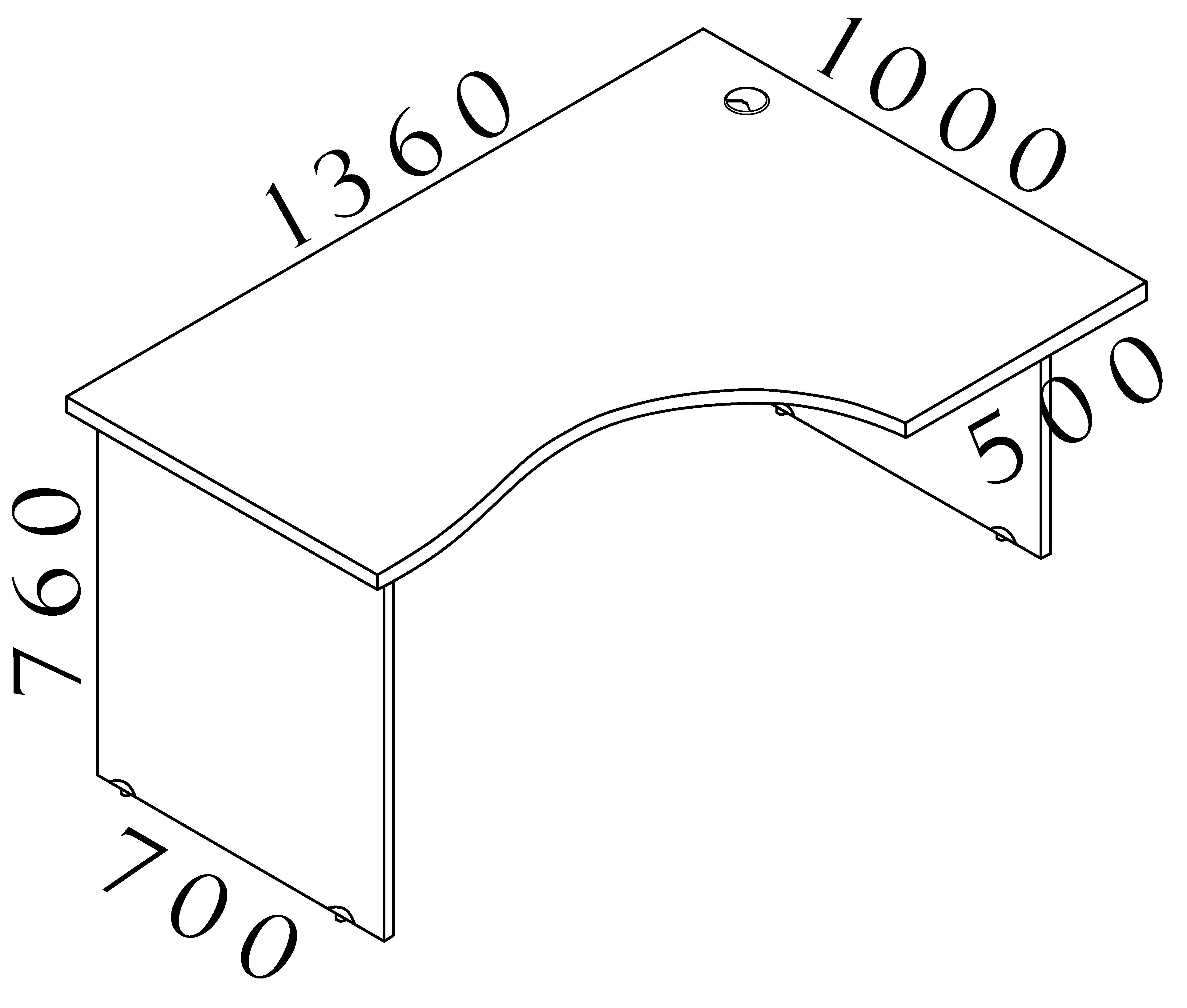 BKA18 19