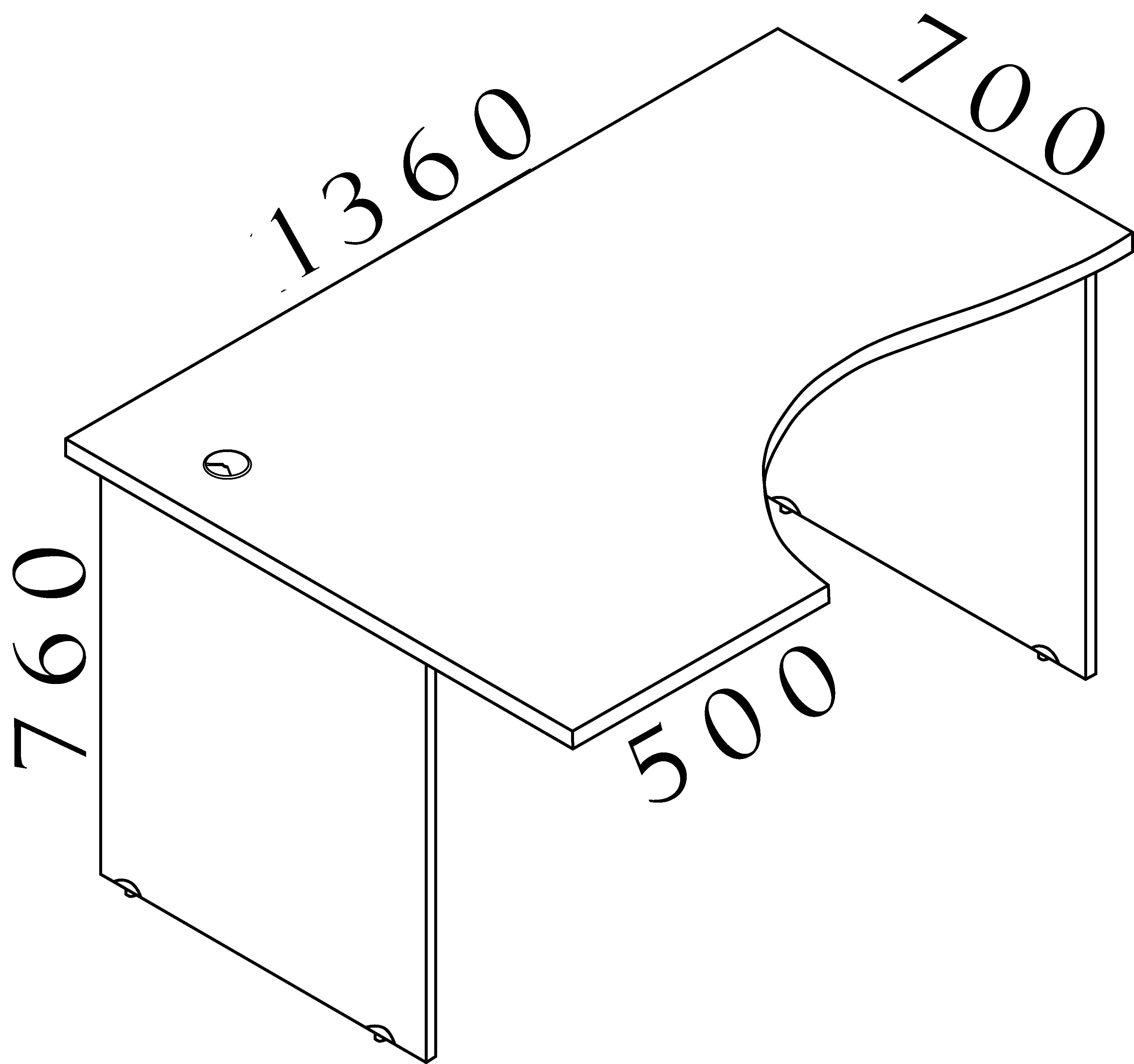 BKA19 19