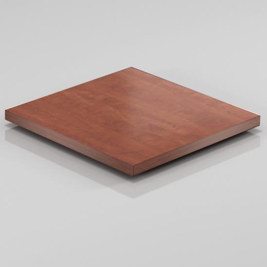 Deska na kontejnery Komfort, 54 cm - BL54 03 1/2