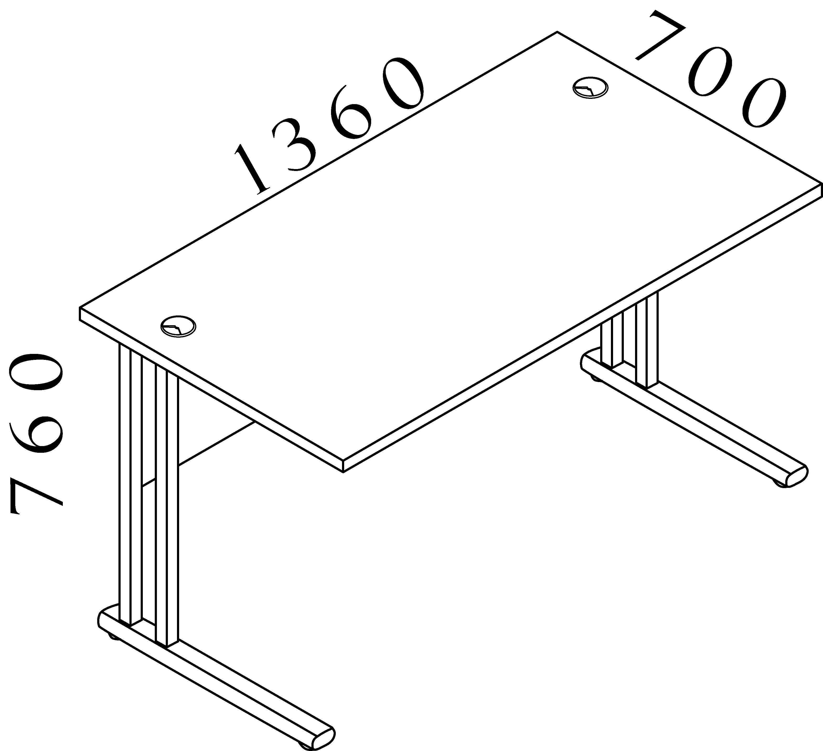 BPR14 11