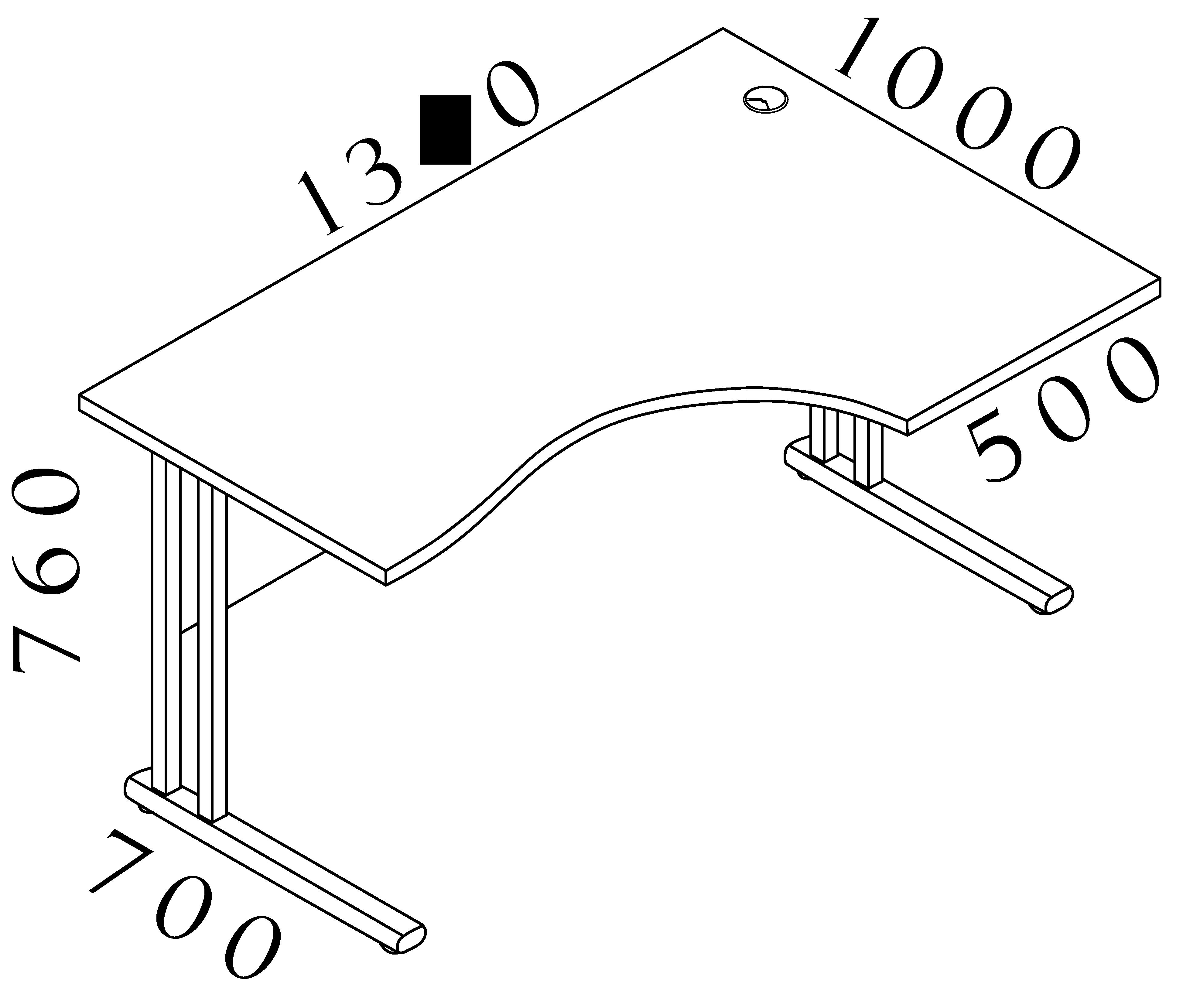 BPR18 19