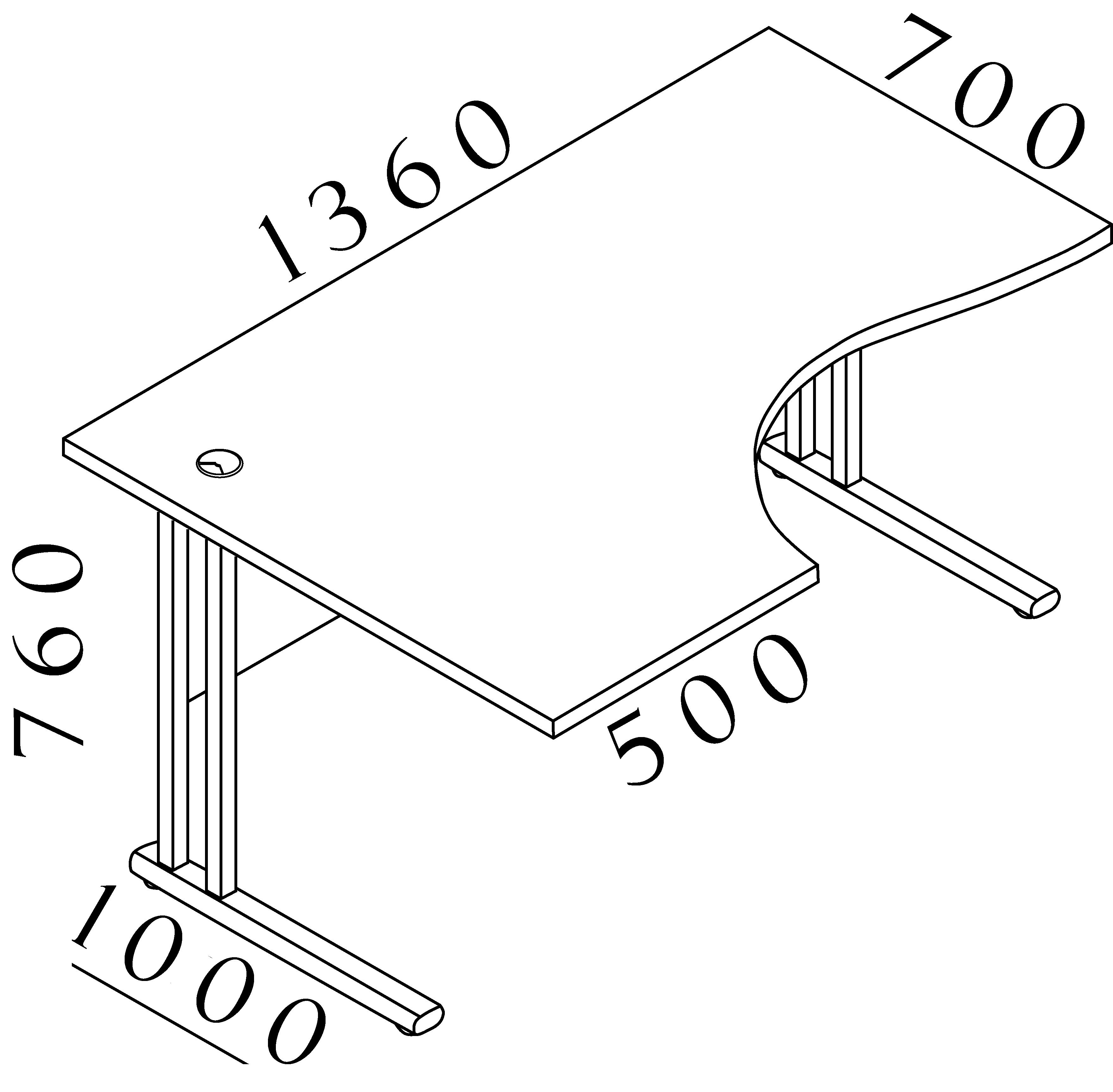 BPR19 19