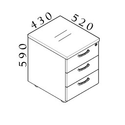 KS30 11