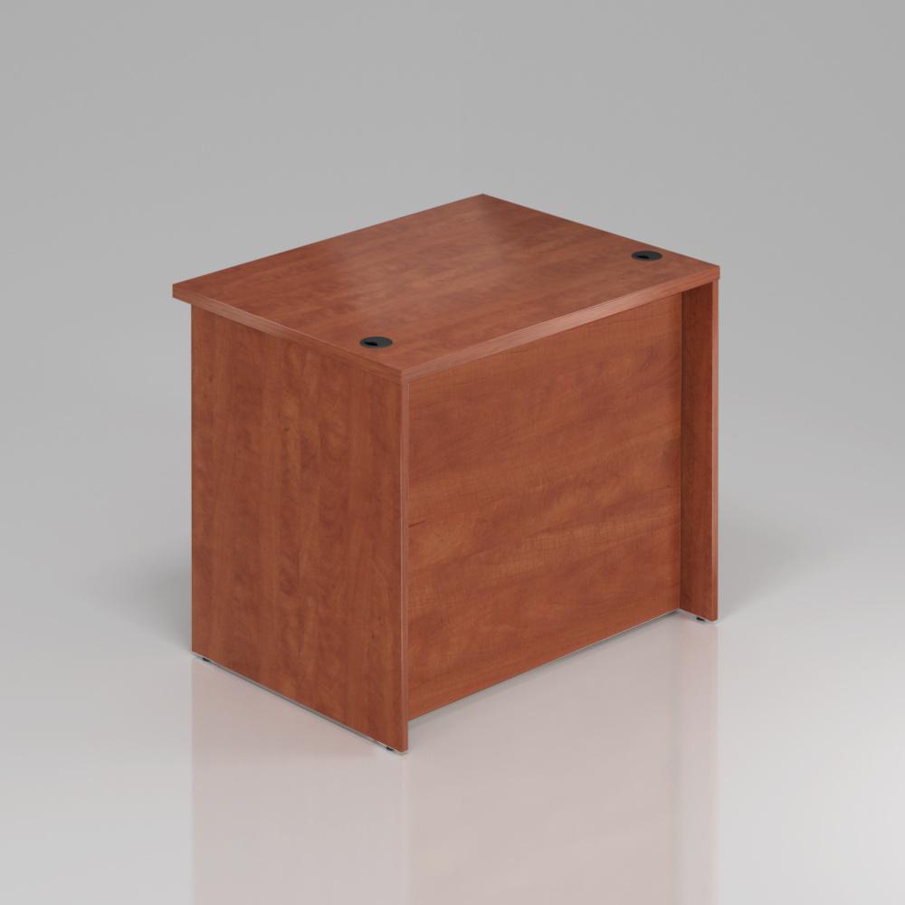 Recepční pult Komfort, 80x70x76 cm - LKA08 03