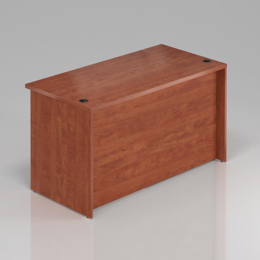 Recepční pult Komfort, 136x70x76 cm - LKA13 03