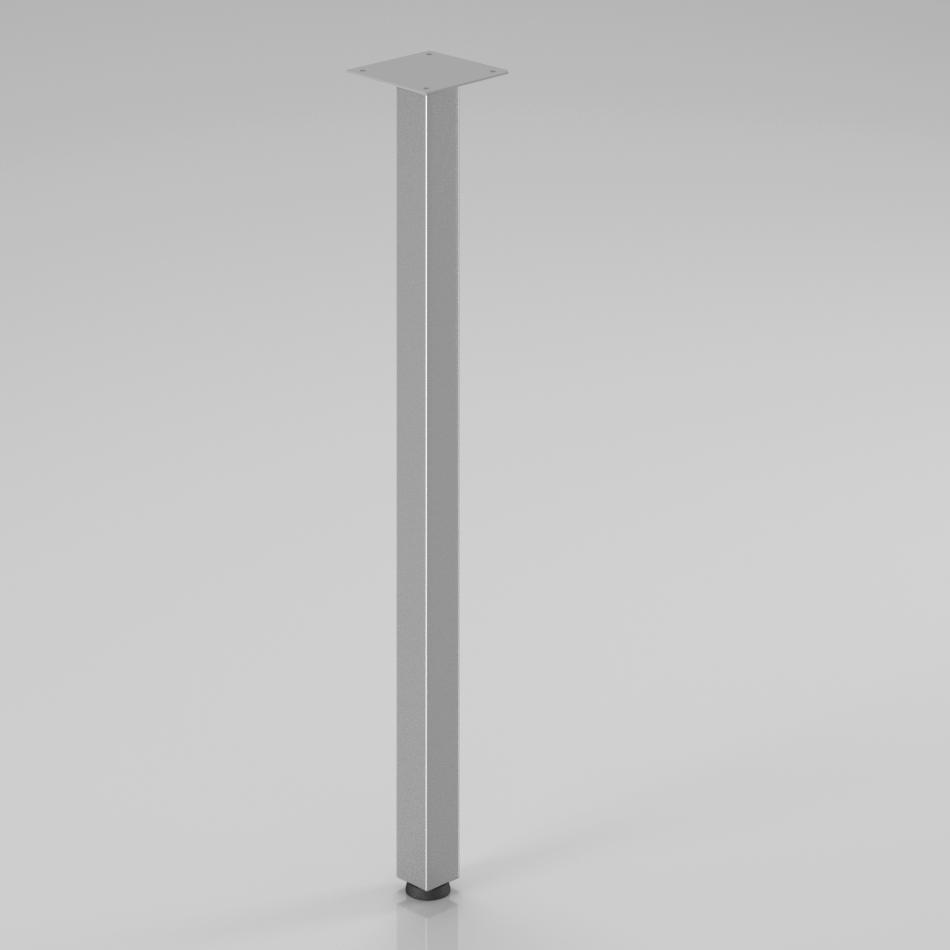Přídavná noha Komfort, 720 - 738 mm - MN01CZ