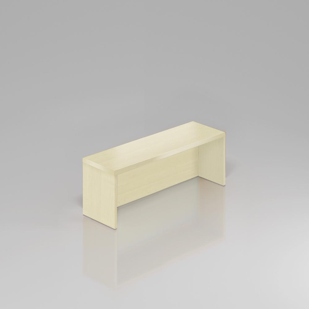Pultová nástavba Komfort, 80x30x35 cm - NKA08 12