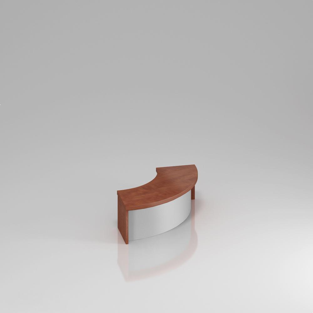 Pultová rohová nástavba Komfort, 30x30x35 cm - NKA90 03