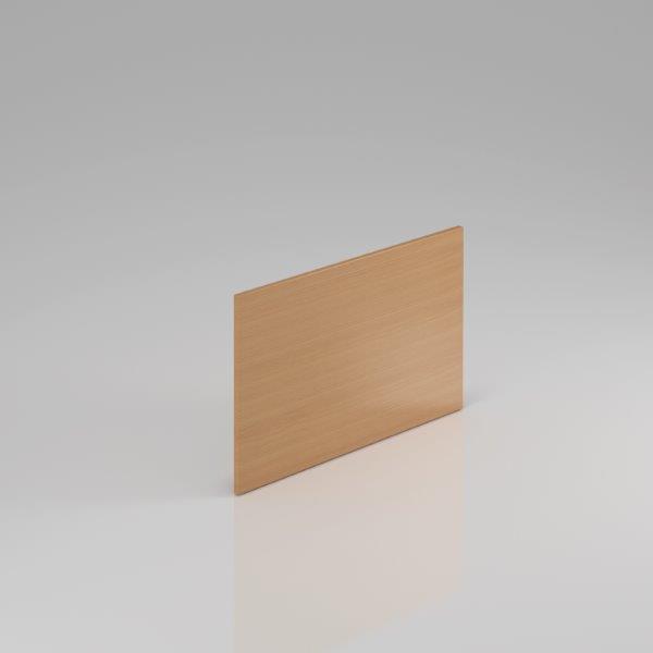 Dělící panel Komfort 80x49 cm - PD08 11